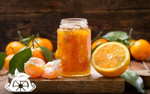 خرید و فروش ترشک پرتقال