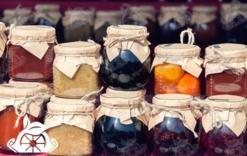 فروش ترشک زردآلو کیلویی به صورت عمده
